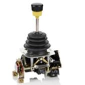 Controlere industriale joystick Bucuresti