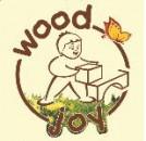 Wood Joy