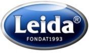 Leida Impex