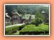 Cazare Valea Prahovei