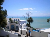 Circuite Tunisia