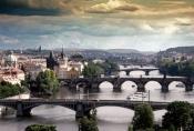 City break Praga grupuri