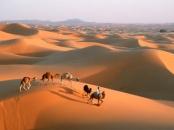 Vacanta Maroc