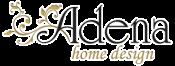 Adena Home Design