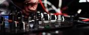 Inchiriere echipament DJ