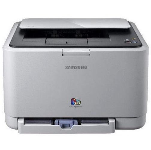 Imprimanta laser refurbished