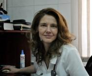 Medic de familie Bucuresti