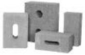 Burghiu beton