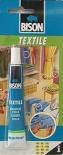 Adezivi materiale textile