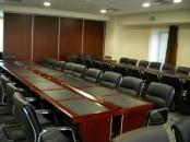Sala de conferinta Prahova