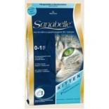Hrana uscata pisici Bucuresti