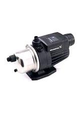 Pompe centrifugale transfer lichid