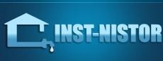 Inst-Nistor