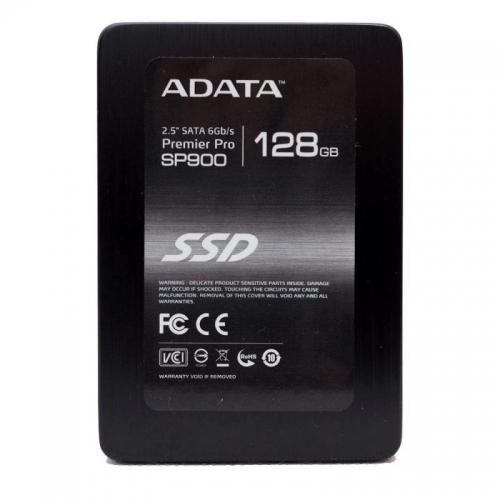 Hard disk SSD ieftin
