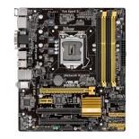 Placa de baza DDR3