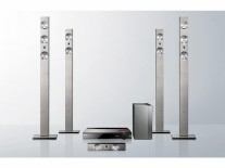 Sisteme home cinema Samsung