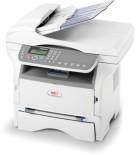Imprimanta multifunctionala laser