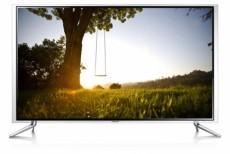 Televizoare led Full HD