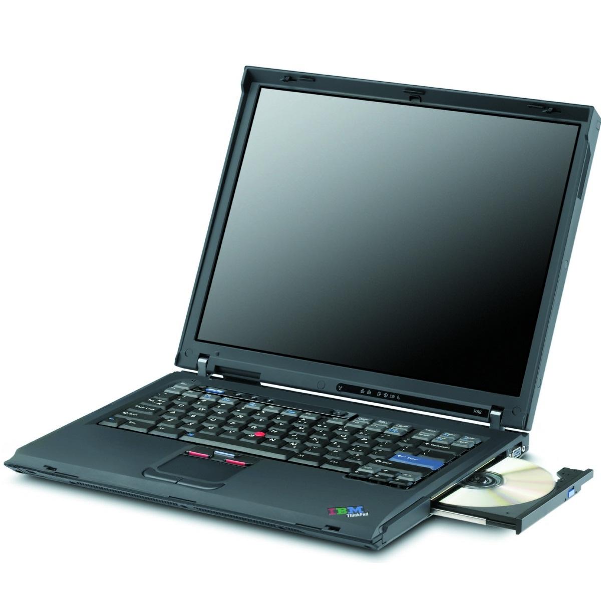 Laptopuri second hand Bucuresti