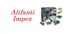 Alifanti Impex