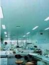 Tavan antimicrobian Biopruf