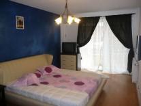 Cazare Mamaia apartament