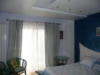 Apartamente de lux Mamaia