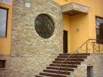 Piatra ornamentala Baschioi