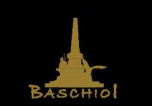 Baschioi