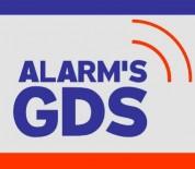 Alarm's GDS