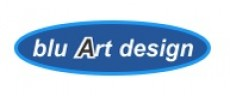 Blu Art Design