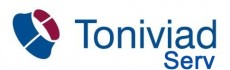 Toniviad Serv