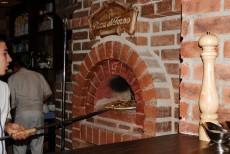 Pub pizza Bucuresti
