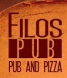 Filos Pub
