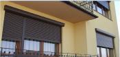 Rulouri exterioare PVC si Aluminiu Brasov