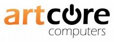 Artcore Computers