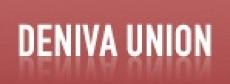 Deniva Union