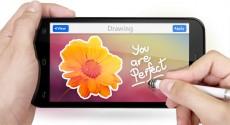 Telefoane mobile online ieftine