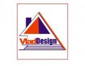 Vlad Design
