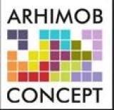 Arhimob Concept