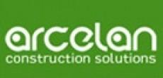 Proiectare constructii civile Brasov
