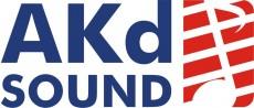 AKd Sound