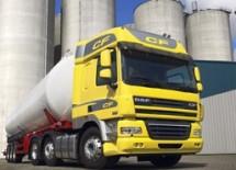 Transport produse petroliere