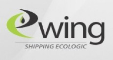 Ewing Shipping Ecologic