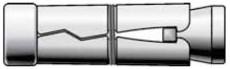 Dibluri beton