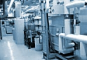 Accesorii instalatie galvanizare