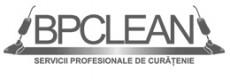 BPClean Master
