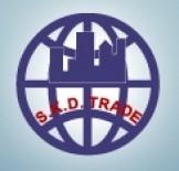 SKD Trade