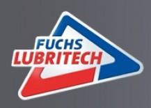Lubrifianti Fuchs