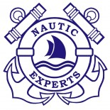 Nautic Experts